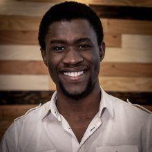 Basil Nwokolo